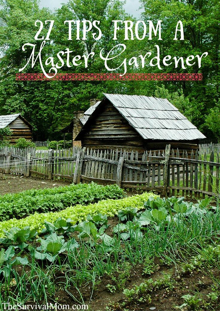 master-gardener